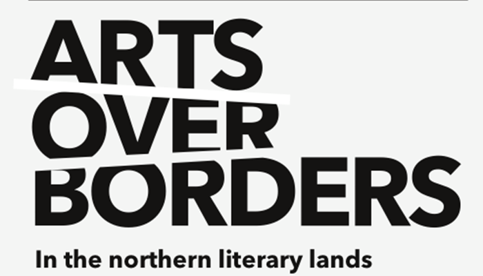 Forget the Wild Atlantic Way: here are the Northern Literary Lands