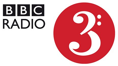 BBC RADIO 3 COMMISSIONED ESSAYS – PHILIP HOARE & SINEAD GLEESON